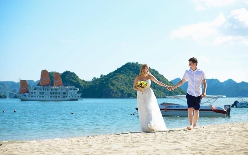 Vietnam Wedding Photo Tours , Vietnam Wedding Photo Tour ; Vietn